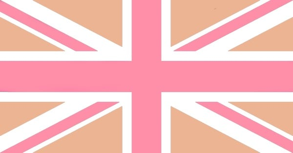 Флаг феминисток