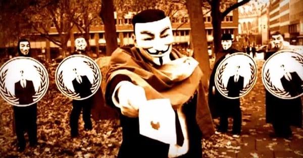 Роскомнадзор - блокировки - анонимайзеры и TOR