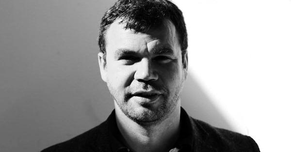 Виталий Жандаров